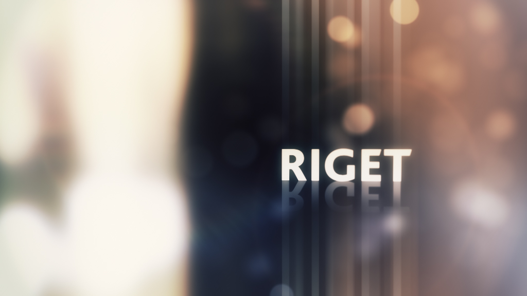 riget_logo