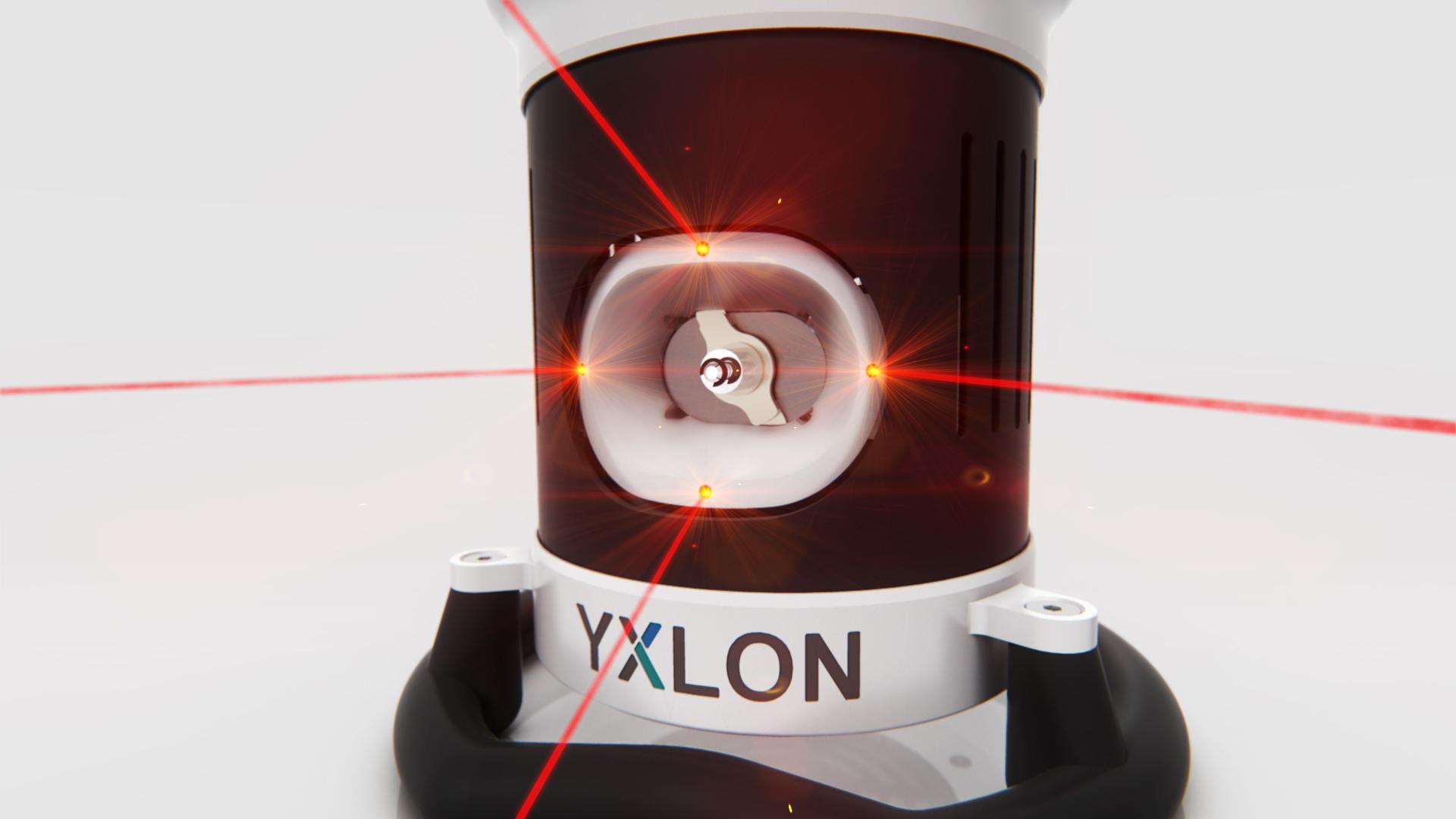 yxlon2