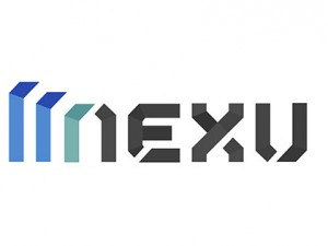 NEXU is starting soon